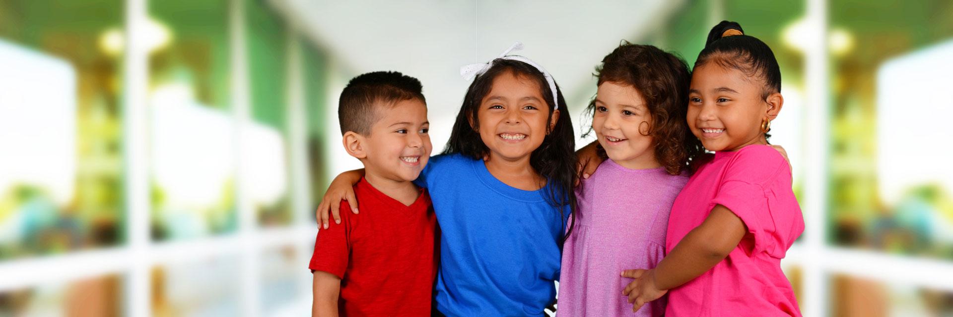 childcare northlea toronto